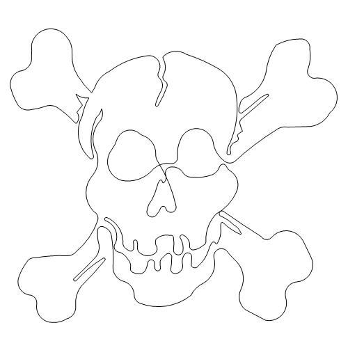 Pirate Skull motif.jpg