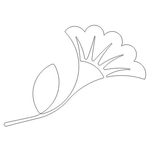 Sakura motif.jpg