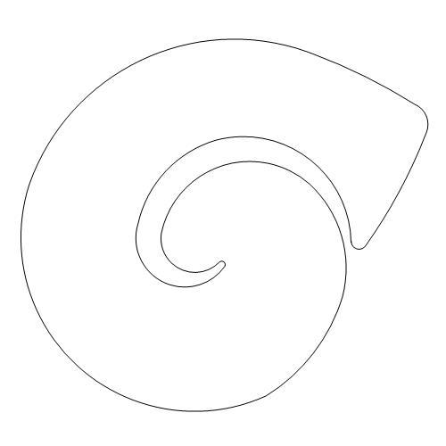 Seashell motif.jpg