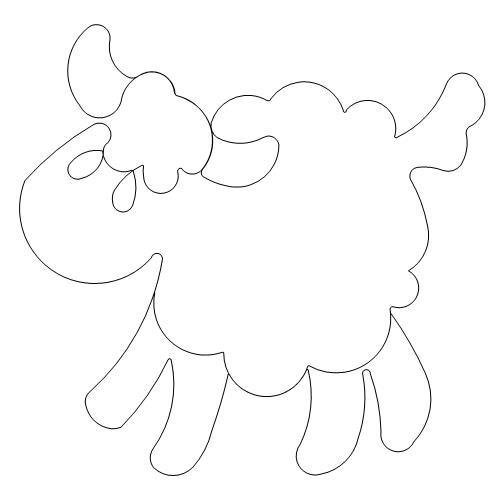 Sleepy Sheep motif.jpg