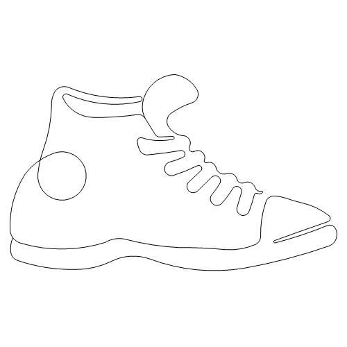 Sneakers motif.jpg