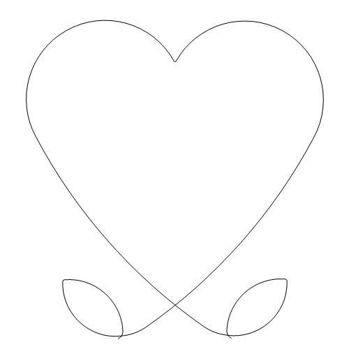 Swirl Heart motif.jpg