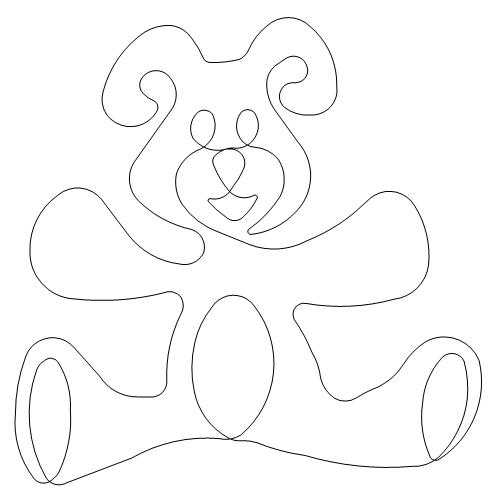 Teddy Bear motif.jpg