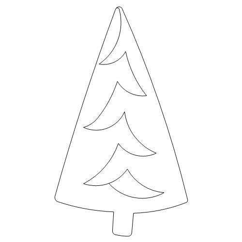 Tree Mendous Boughs motif.jpg