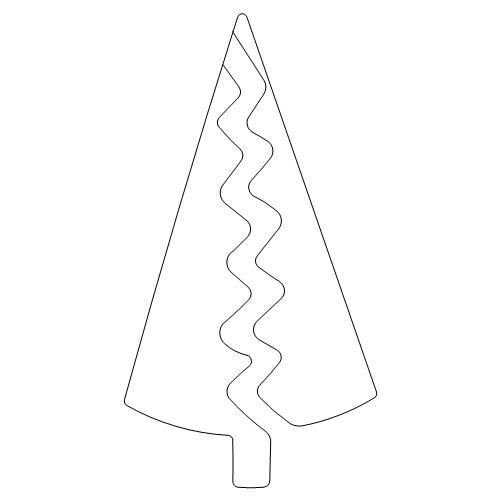Tree Mendous Rick Rack motif.jpg