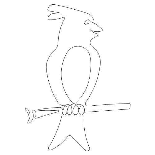 Wonderland Bird motif.jpg