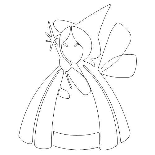 Wonderland Fairy motif.jpg