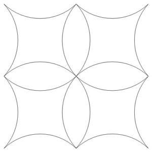 4 Diamond block.jpg