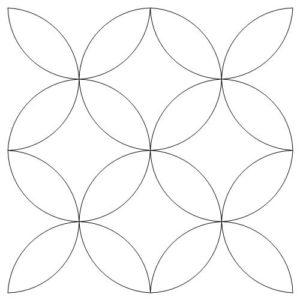 4 Flowers block.jpg