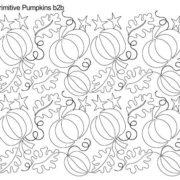 Primitive Pumpkins1.jpg