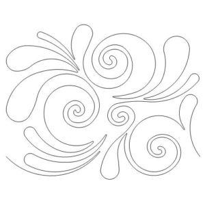 Wack A Doodle.jpg