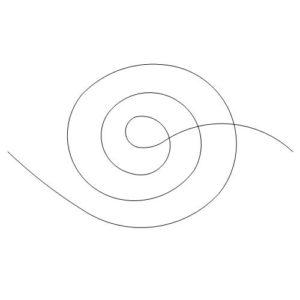 A Circle.jpg