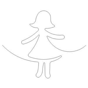 A Girl.jpg