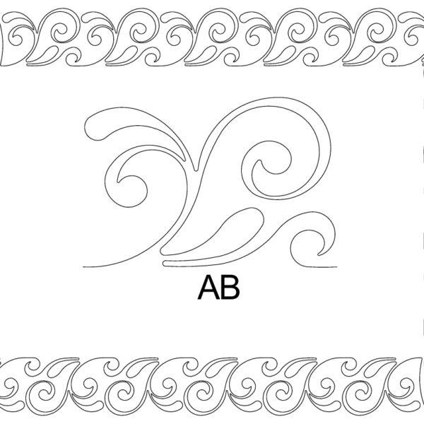 AB border set.jpg