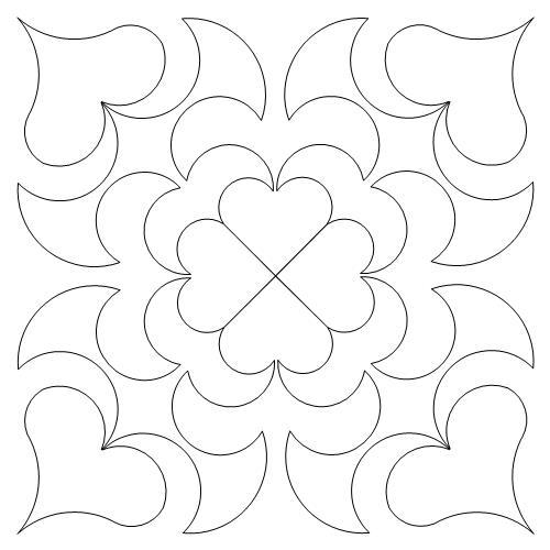 Asian Hearts 4 block.jpg