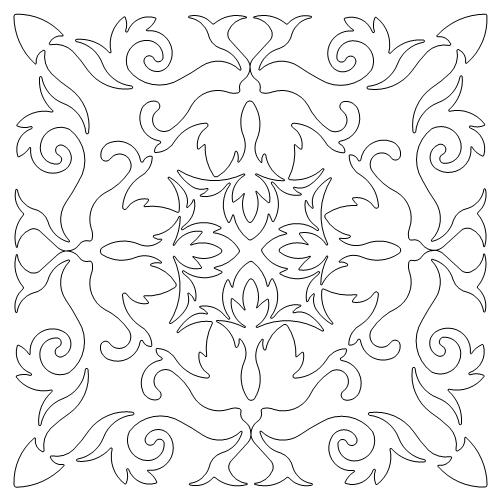 Baroque 4 block.jpg