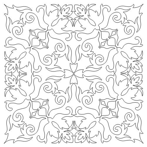 Baroque 8W block.jpg