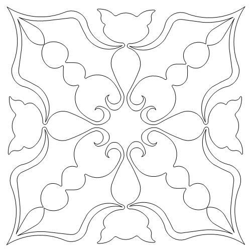 Bats 4 block.jpg