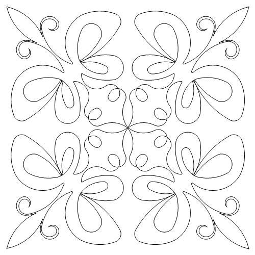 Butterfly Sisters 8T block.jpg