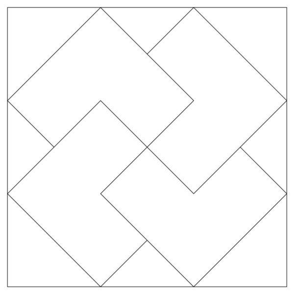 Card Tricks block.jpg