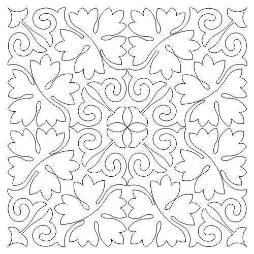 Carnation 8W block.jpg