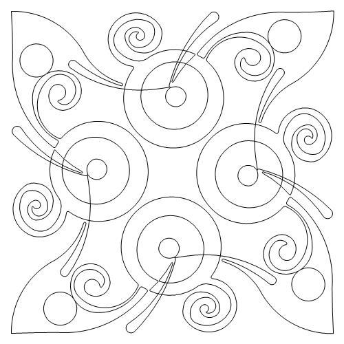 Clockworks 4 block.jpg