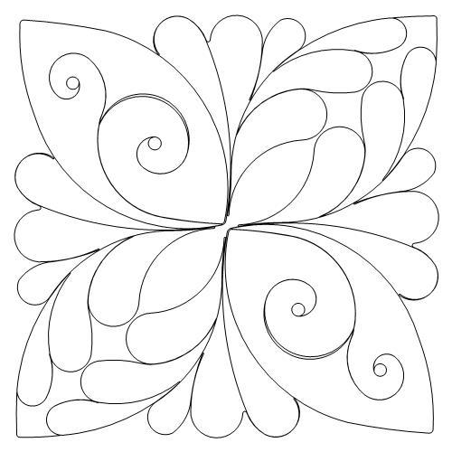Copia 2 block.jpg