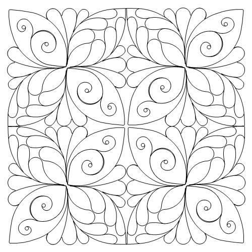 Copia 8T block.jpg