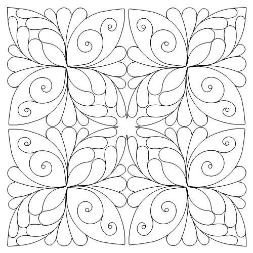 Copia 8W block.jpg