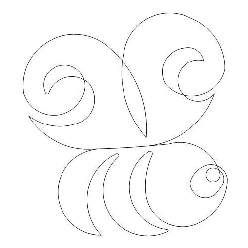 Dragonfly Fantasy Bee motif.jpg