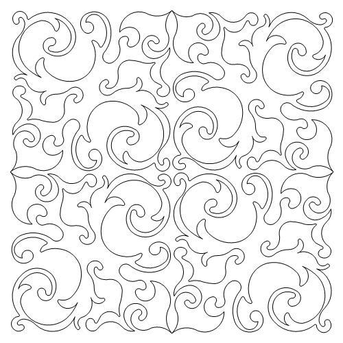 Enchanted A 8T block.jpg