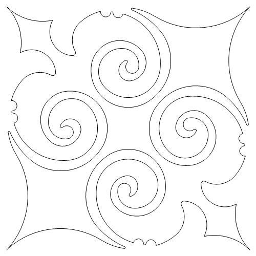 Fleur de Lis 2 block.jpg