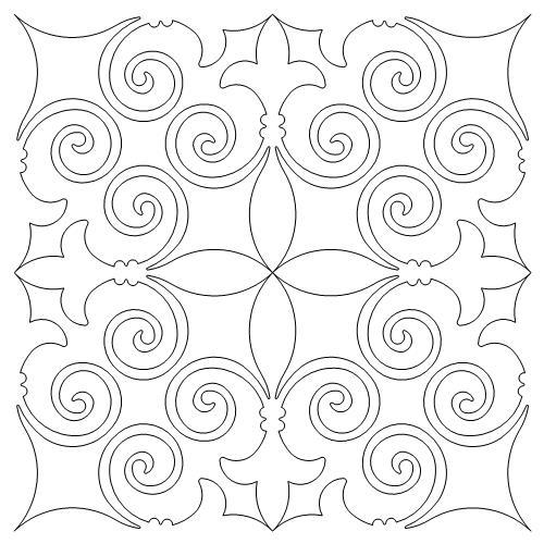Fleur de Lis 8T block.jpg