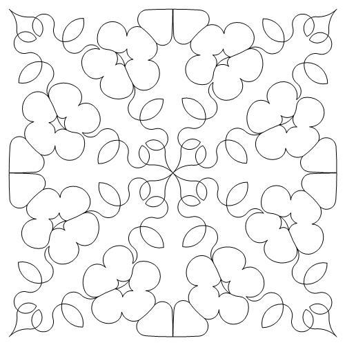 Flora Lace 8W block.jpg