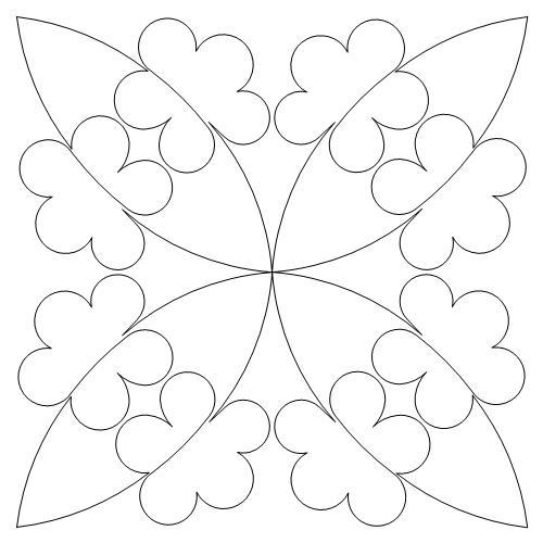 Flower 8W block.jpg