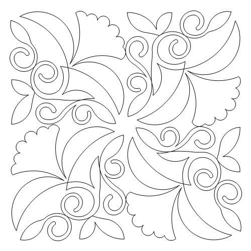Gentle Garden pinwheel block.jpg