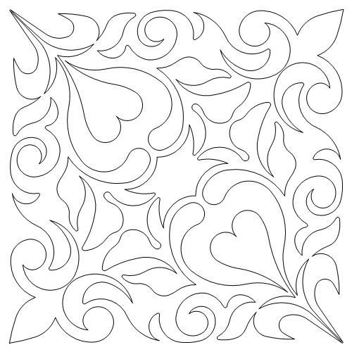 Gilded Sparkle 2 block.jpg