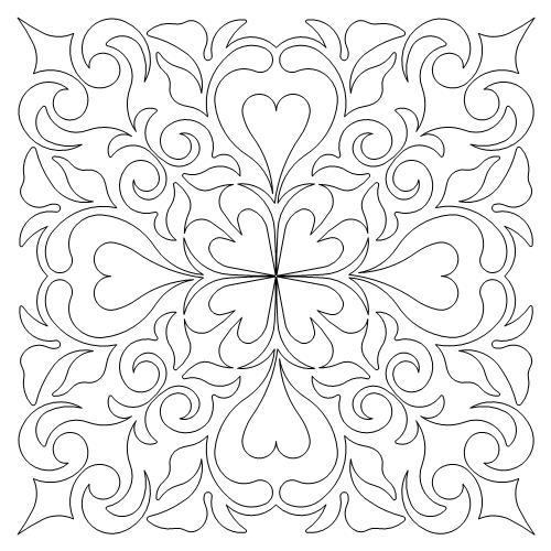 Gilded Sparkle 4 block.jpg