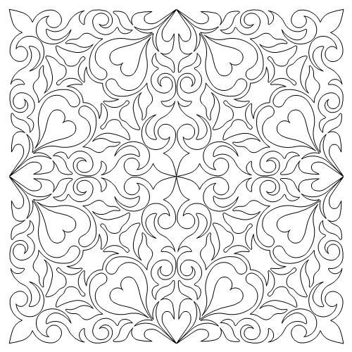 Gilded Sparkle 8W block.jpg