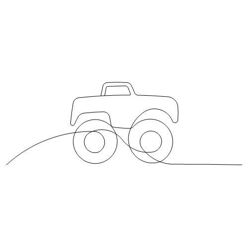 Monster Truck single.jpg