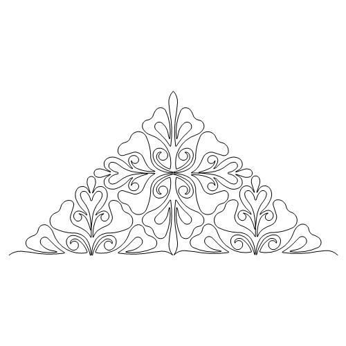 Peacock quad.jpg