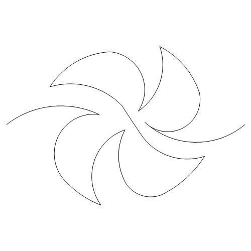 Pinwheel p2p.jpg