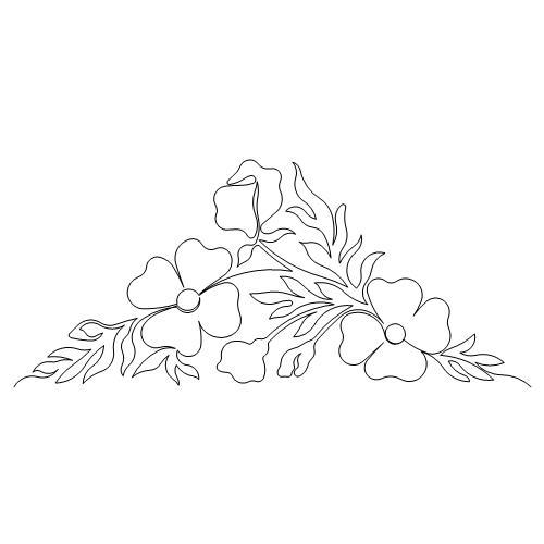 Poppy Fields single.jpg