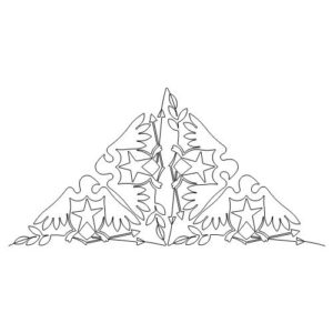 Primitive Eagle quad.jpg