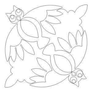 Primitive Owl 2 block.jpg