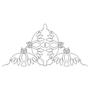 Primitive Owl quad.jpg