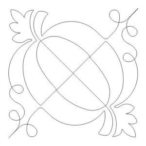 Primitive Pumpkin 2 block.jpg