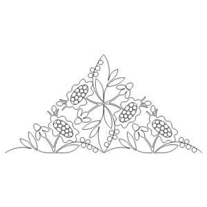 Primitive Sunflower quad.jpg
