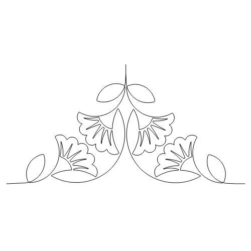 Sakura double.jpg