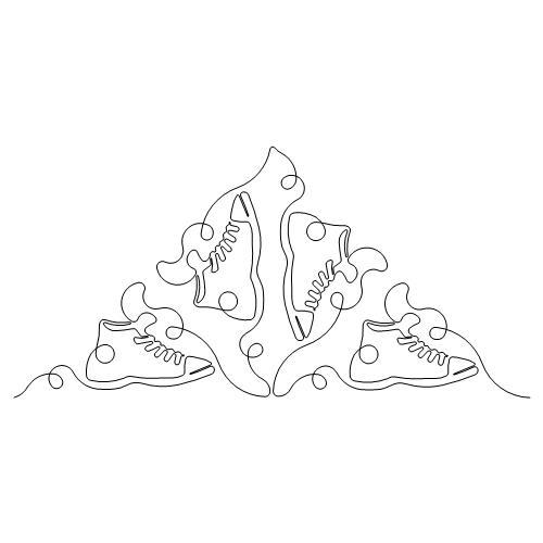 Sneakers quad.jpg